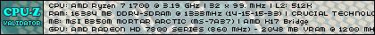 3x5uzq-5.png