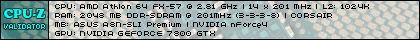 4sv43l-5.png