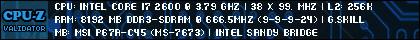 palit-storm-x-gtx-1050-ti-4gb-ddr5