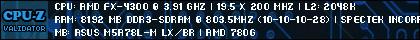 k6lu36-4.png