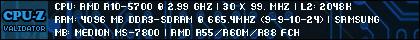 r0sqir-4.png