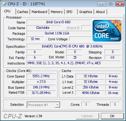 http://valid.canardpc.com/cache/screenshot/1187741.png