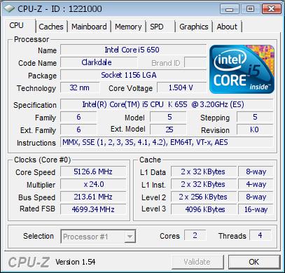 http://valid.canardpc.com/cache/screenshot/1221000.png