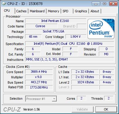 verfication image