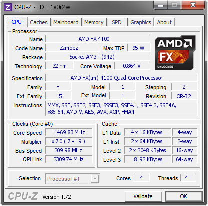 AMD WDDM 1.1 DRIVER FOR MAC DOWNLOAD