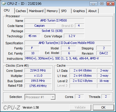 SOLVED] - AMD Hackintosh Help | Tom's Hardware Forum