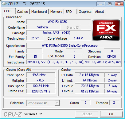 Asus M2n68 Am Plus Drivers For Windows 10