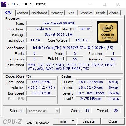 cpu z download windows 7 64 bit free