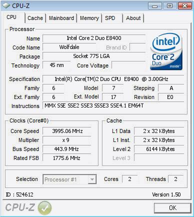 http://valid.canardpc.com/cache/screenshot/524612.png