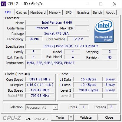 IBM INTEL I915P DRIVERS FOR WINDOWS 7