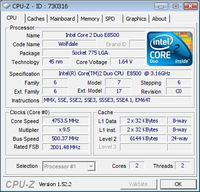 http://valid.canardpc.com/cache/screenshot/730316.png
