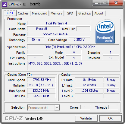 INTEL(R) 82865G GRAPHICS CONTROLLER (96 MB) DRIVER