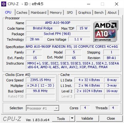 AMD Radeon R6 M435DX Driver for Windows Mac