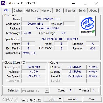 trident video accelerator cyberblade-xptoshiba