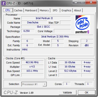 ABIT i440BX-W83977 (BH6) Driver Download