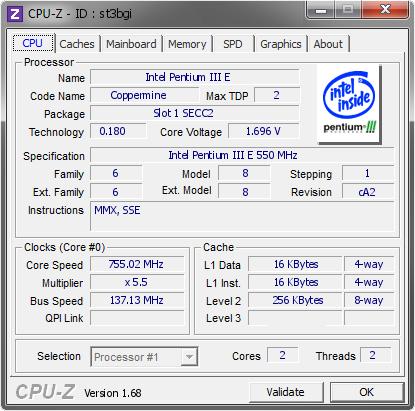 Maxtor pata/ide/eide 5400rpm internal hard disk drives   ebay.